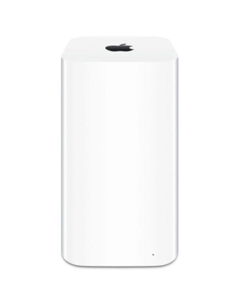 Apple AirPort Time Capsule 3TB ME182LL/A