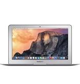 "Apple MacBook Air 11"": 1.6GHz Dual-core Intel Core i5, 4GB, 128GB"