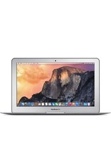 "Apple MacBook Air 11"": 1.6GHz Dual-core Intel Core i5, 4GB, 128GB"