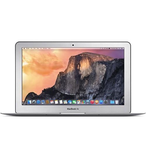 "Apple MacBook Air 11"": 1.6GHz Dual-core Intel Core i5, 4GB RAM, 128GB"