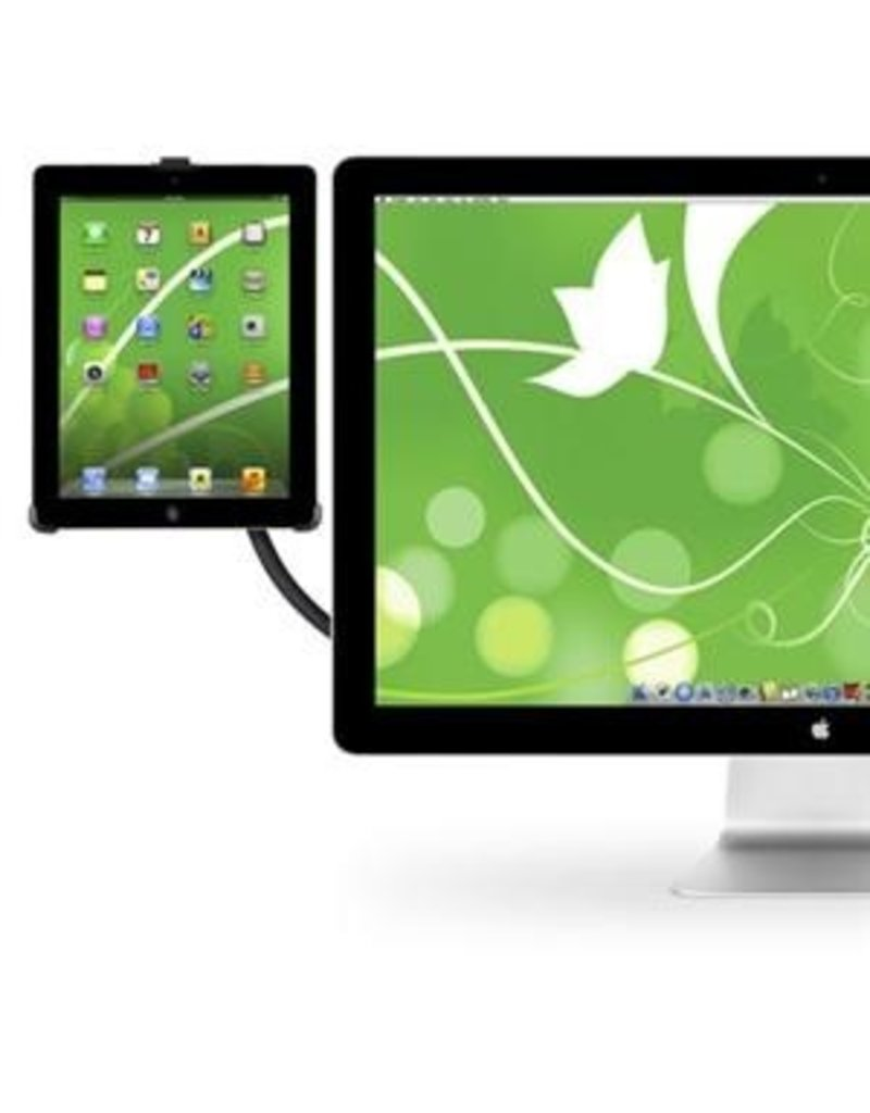 Twelve South Twelve South HoverBar Mounting Arm for iPad, iMac