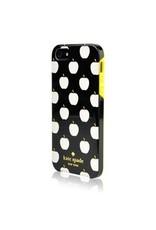 Kate Spade iPhone 5 NY Apple Case