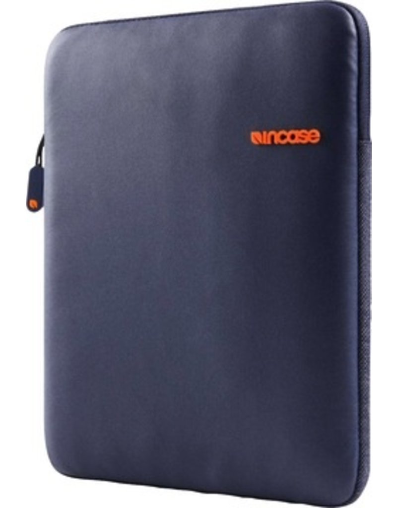 Incase Incase City Sleeve iPad mini Navy