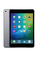 Apple iPad mini 4 Wi-Fi 128GB - Space Gray MK9N2LL/A