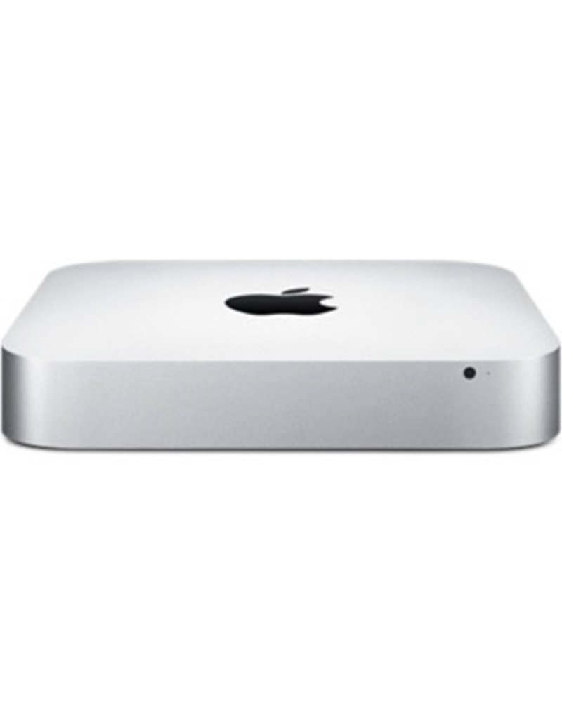 Apple Apple Mac Mini 2.6GHz dual-core Intel Core i5<br />