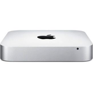 Apple Mac Mini 2.6GHz dual-core Intel Core i5 8GB memory 1TB Hard Drive<br />Apple Mac Mini 2.6GHz dual-core Intel Core i5 8GB memory 1TB Hard Drive<br />Mac Mini 2.6GHz dual-core Intel Core i5 8GB memory 1TB Hard Drive