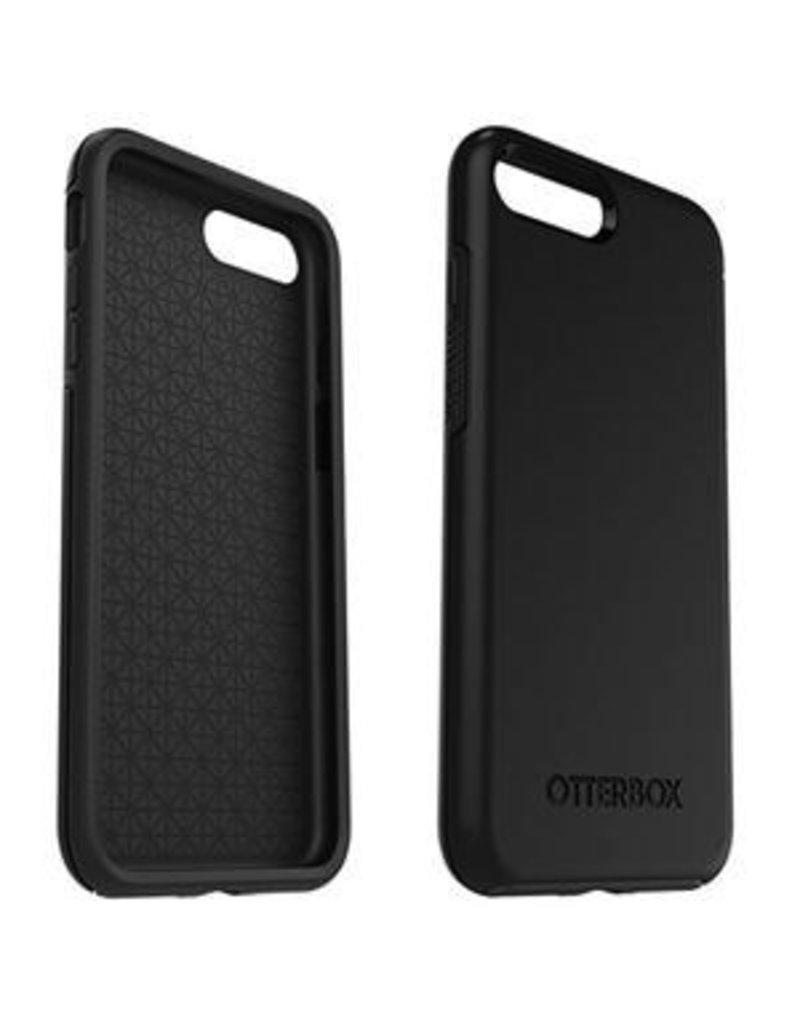OtterBox iPhone 7 Plus Symmetry Series Case