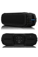 Braven Braven BRV-X 2.0 Speaker System - Wireless Speaker(s) - Black