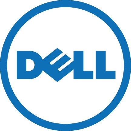 Dell If interested in making a DELL computer purchase please visit the following link.<br /> http://dell.com/JHU<br /> <br /> For departmental DELL purchases you will need to visit the following link.<br /> http://ftei.com/jhu