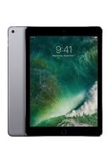 Apple iPad Wi-Fi + Cellular for Apple SIM 32GB - Space Gray