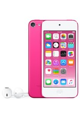 Apple iPod touch 64GB Pink - MKGW2LL/A