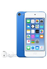 Apple Apple iPod touch 16GB Blue - MKH22LL/A