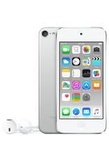 Apple iPod touch 32GB Silver - MKHX2LL/A