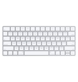 Apple Apple Wireless Magic Keyboard - US English