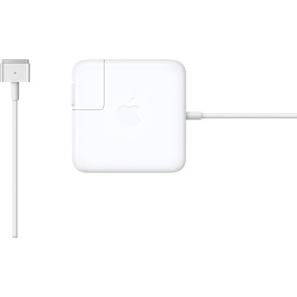 Apple Apple 60W MagSafe 2 Power Adapter MD565LL/A