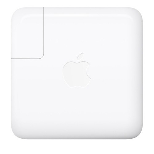 Apple Apple 87W USB-C Power Adapter