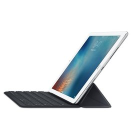 Apple Apple Smart Keyboard for 9.7-inch iPad Pro