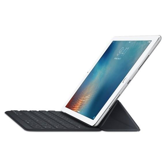 Apple Apple Smart Keyboard for 9.7-inch iPad Pro