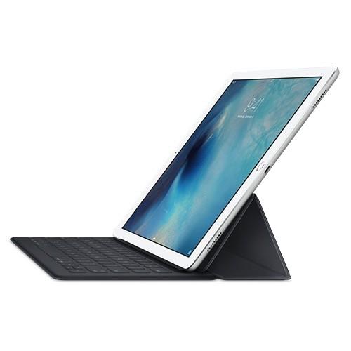 Apple Smart Keyboard for 12.9-inch Apple iPad Pro
