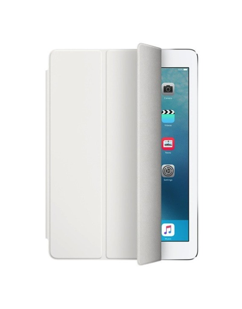 Apple Smart Cover for 9.7-inch iPad Pro - White - MM2A2AM/A