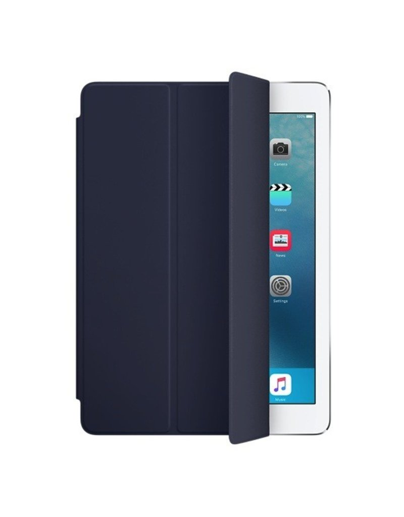 Apple Smart Cover for 9.7-inch iPad Pro - Midnight Blue - MM2C2AM/A
