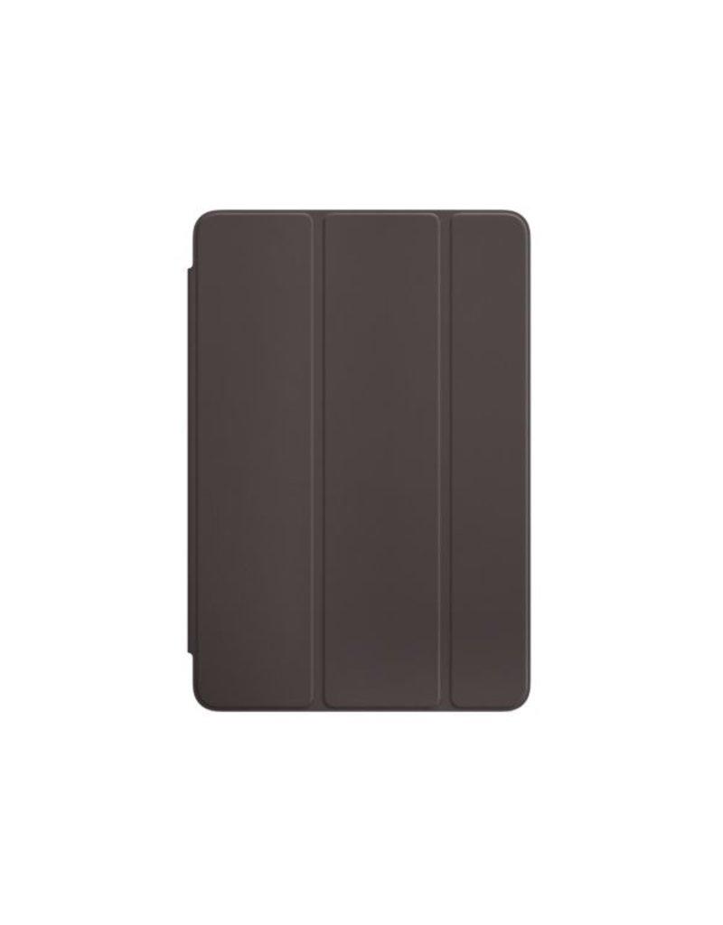 Apple iPad mini 4 Smart Cover - Cocoa - MNN52ZM/A