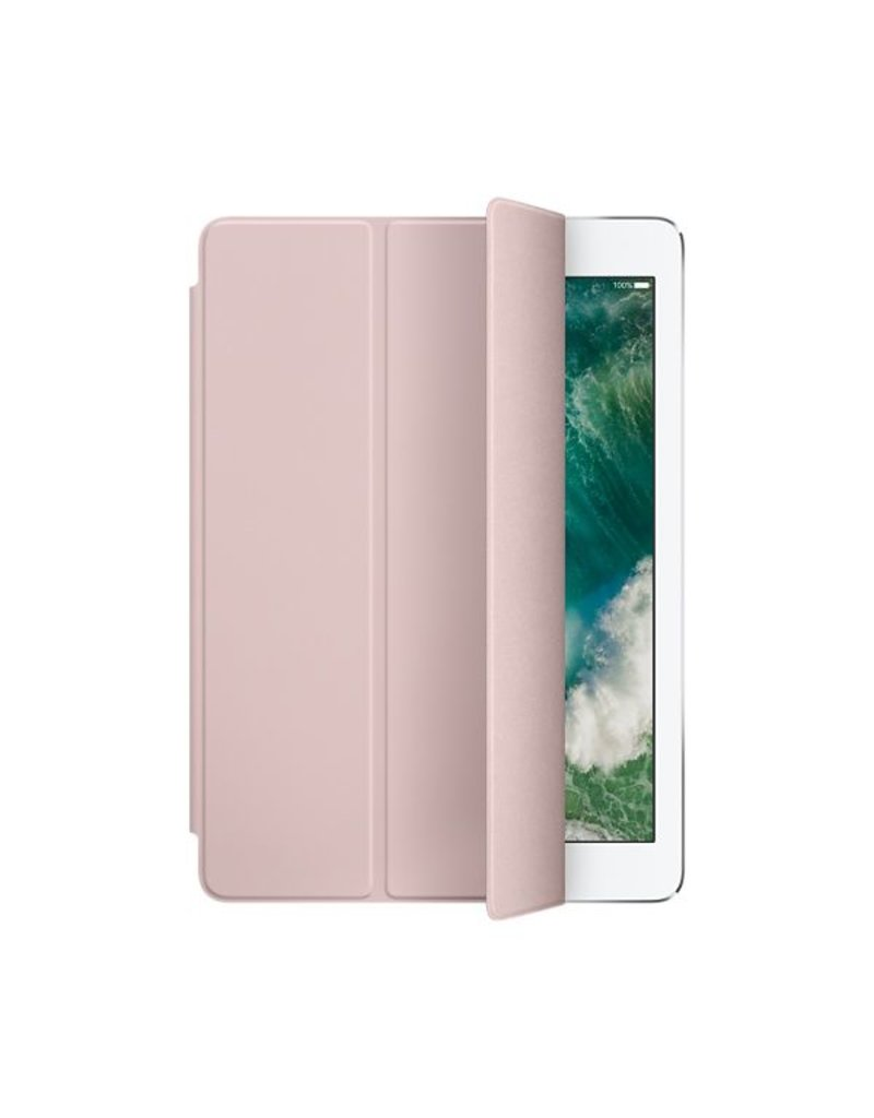 Apple Smart Cover for iPad Pro 9.7-inch - Pink Sand - MNN92ZM/A
