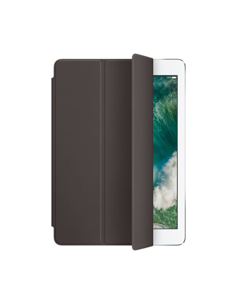 Apple Smart Cover for iPad Pro 9.7-inch - Cocoa - MNNC2ZM/A