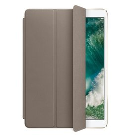 Apple Leather Smart Cover for 10.5-inch iPad Pro - Taupe - MPU82ZM/A