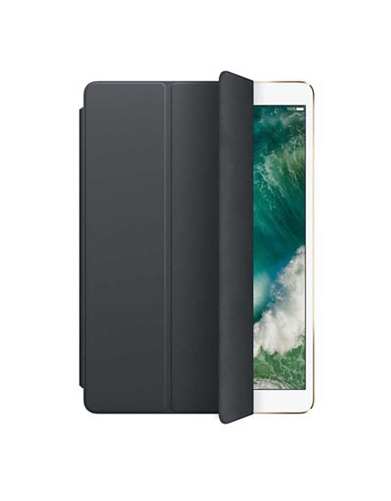 Apple Smart Cover for 10.5-inch iPad Pro - Charcoal Gray - MQ082ZM/A