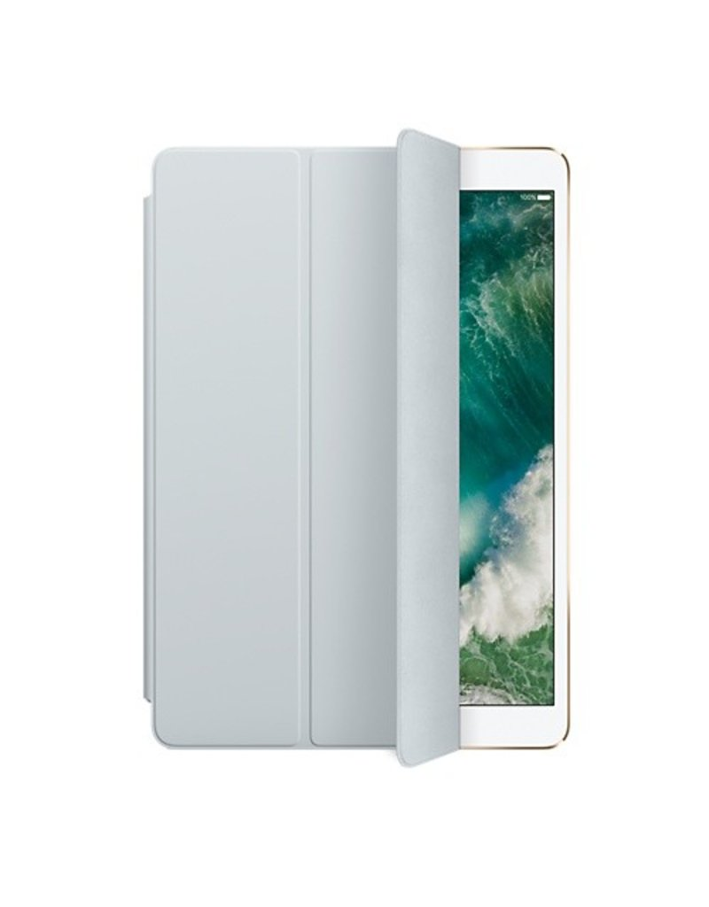 Apple Smart Cover for 10.5-inch iPad Pro - Mist Blue - MQ4T2ZM/A