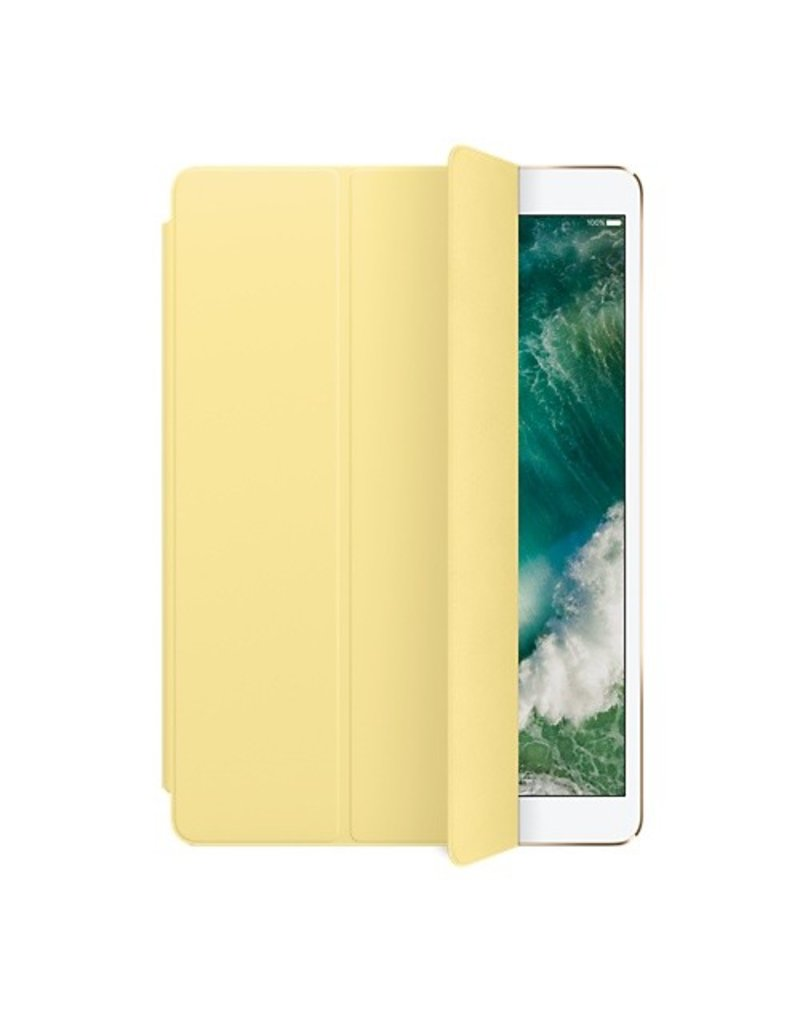 Apple Smart Cover for 10.5-inch iPad Pro - Pollen - MQ4V2ZM/A