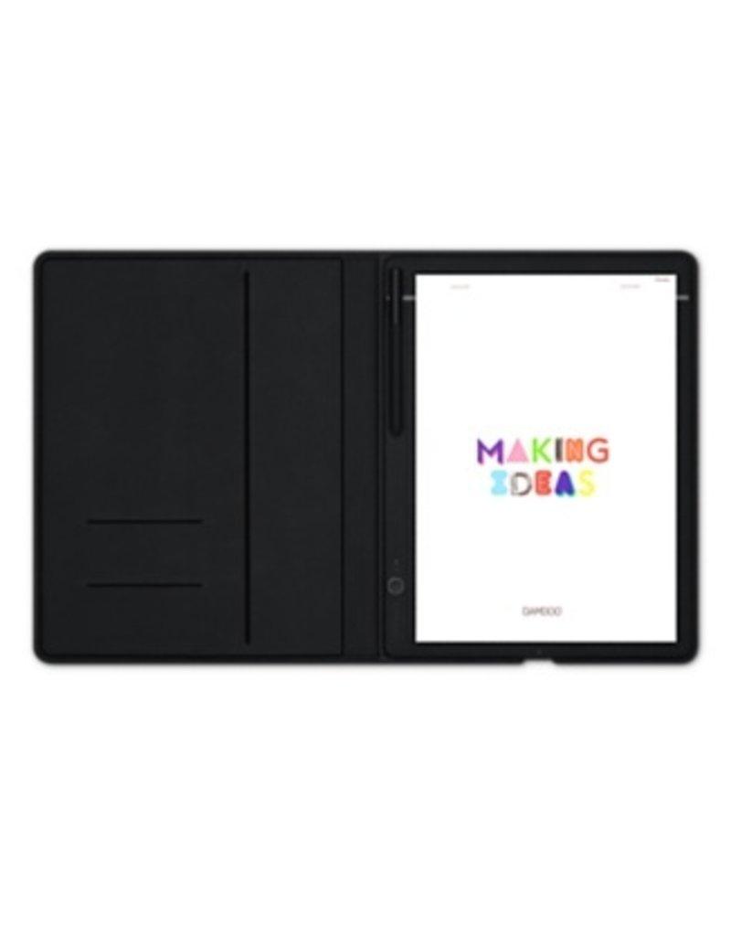 Apple Wacom Bamboo Folio Smartpad - Large - HKXL2VC/A