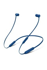 Apple BeatsX Earphones - Blue - MLYG2LL/A