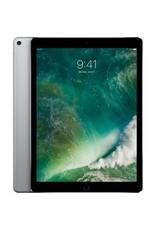 Apple 12.9-inch iPad Pro Wi-Fi + Cellular 512GB - Space Gray