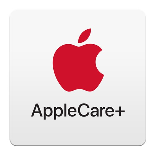 Apple AppleCare+ for 15-inch MacBook Pro<br /> AppleCare+ for 15-inch MacBook Pro