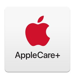 Apple AppleCare+ for iMac
