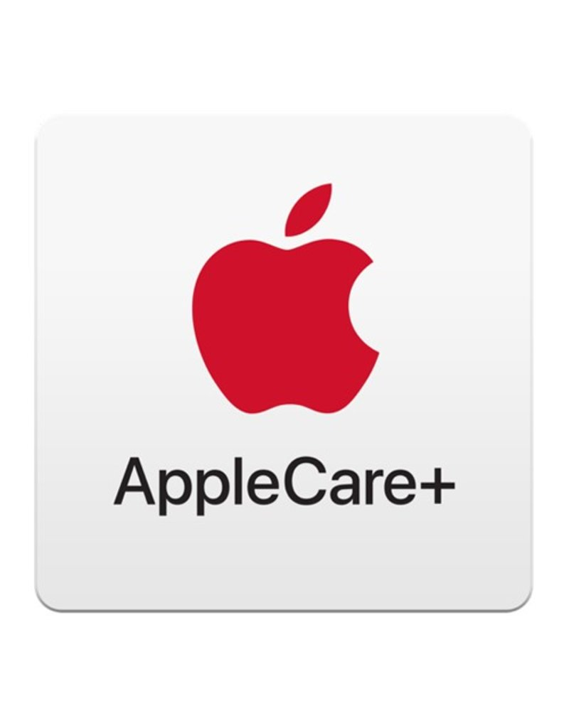 Apple AppleCare+ for 13-inch MacBook Pro