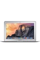 "Apple MacBook Air 11"": 1.6GHz Dual-core Intel Core i5, 4GB RAM, 256GB"