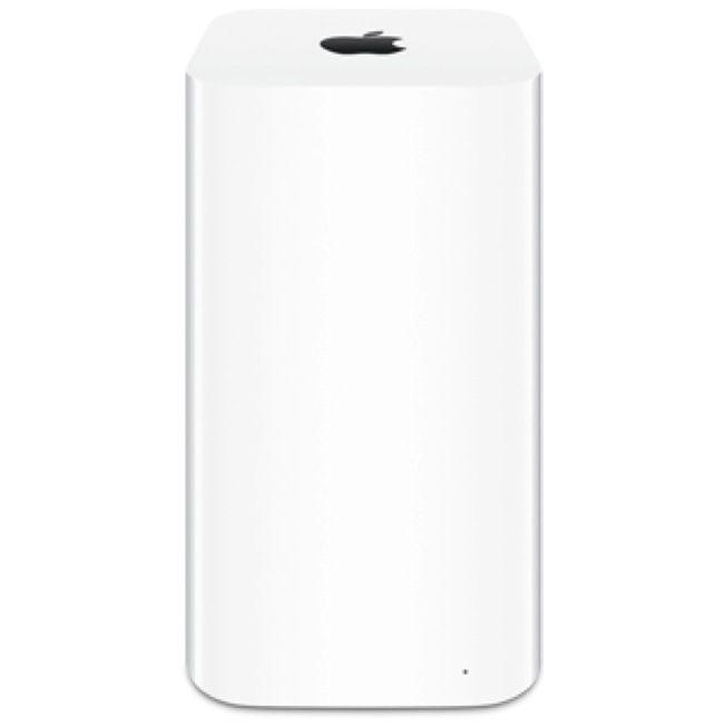 Apple ME177LL/A