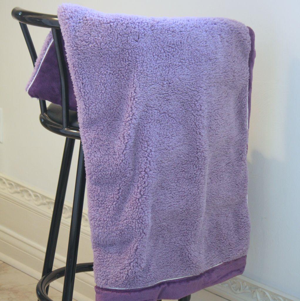 ApothEssence LifeStyle Enhancement- Bath, Body, Home & Health Spa ...