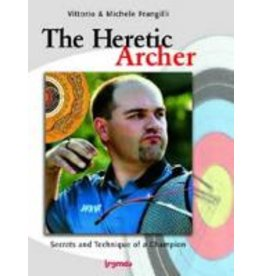 Win & Win Heretic Archer