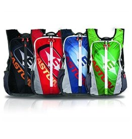 Easton Archery Easton Pack Seven20 Black