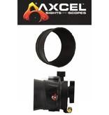 AXCEL SIGHTS Axcel Hood Frame