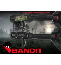 Truball Truball Bandit
