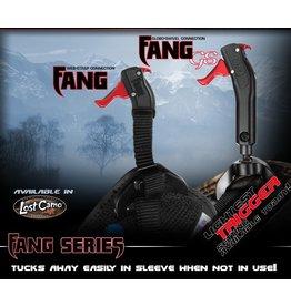 Truball Truball Fang Wrist