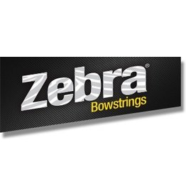 Mathews Inc Mathews Zebra String