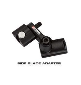 FUSE FUSE Side Blade Adapter <br />( Offset mount)