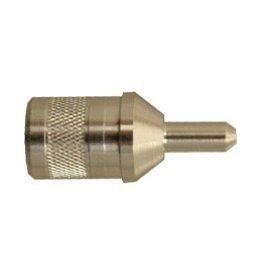 Carbon Express CX X-Jammer Pin Nock Adapter