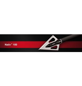 Carbon Express CX Nativ Broadhead